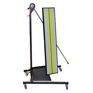 AV Tool 10265 Uitdeuk Lamp 90 CM (LED)