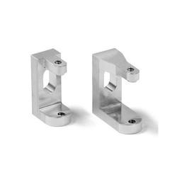 Edge Jack adapter voor Mini Lifters