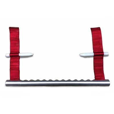 A1-tool Window Bar Strap