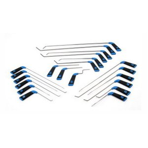 Blehm Hand Tool Set
