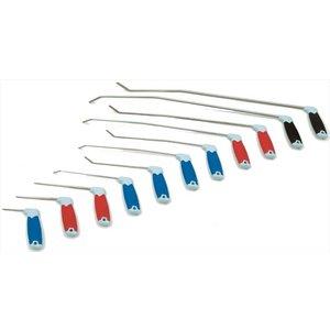 A1-tool Q 11 BRACE TOOL SET 11 Delig