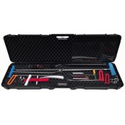 AV Tool Company Set 24 PCS in PP case