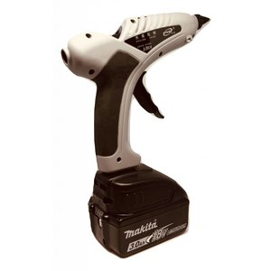 ATP-Products Makita 18V powered glue gun