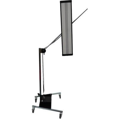 ATP-Products UZS Lamp Inclusief accu pakket