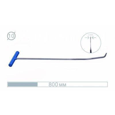 AV Tool 10047  80 CM Stainless Rod 20° / 70°