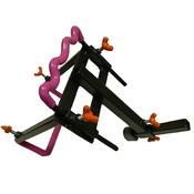 AV Tool 03058 Adjustable Tire Support