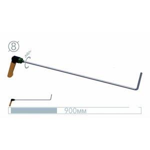 AV Tool 09029 90cm tool Flat adj