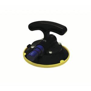 AV Tool 03050 Dent puller suction cup