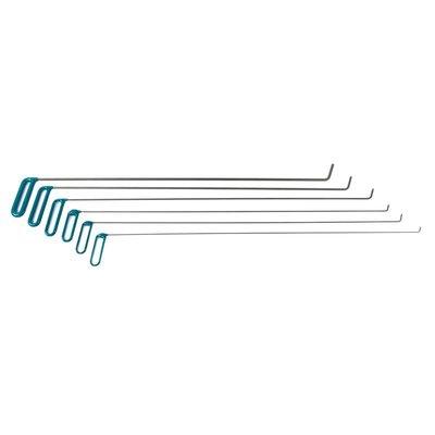"Dentcraft 36"" Wire Tool Set WIRE4"