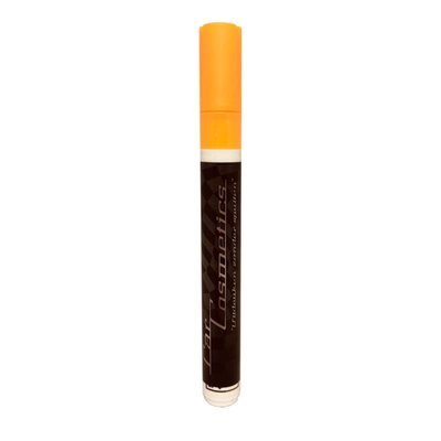 ATP-Products Car Marker Orange