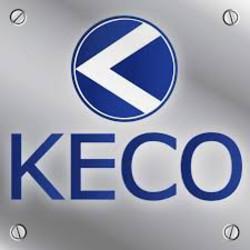 Keco Tabs