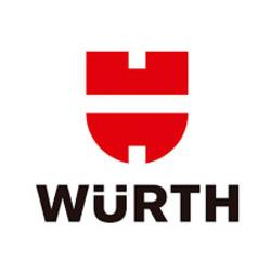 Wurth Tabs