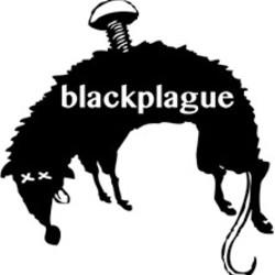 Black Plague Tabs