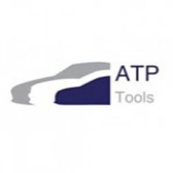 ATP Tabs