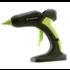 Surebonder PRO2-60 Watt 18 volt Surbonder cordless glue gun