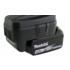 Surebonder MAK-18V surbonder® to Makita® Battery Adapter