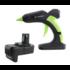 Surebonder PRO2-60 Watt 18 volt Surbonder cordless glue gun Makita® Version