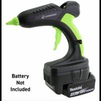 Surebonder PRO2-60 Watt 18 volt Surbonder Makita® Version