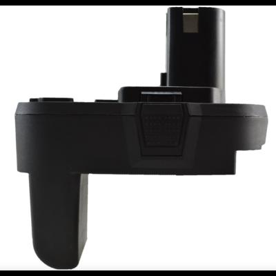 Surebonder PRO2-60 Watt 20 volt draadloos lijmpistool DeWalt®-versie