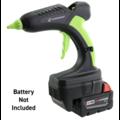 Surebonder PRO2-60 Watt 18 volt Milwaukee® versie