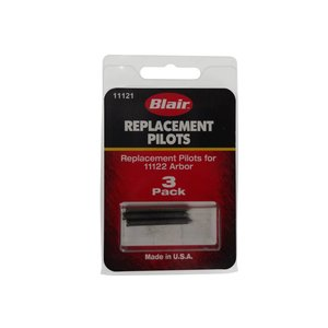 ATP-Products Replacement Pilots 3 pcs