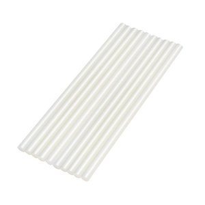 ATP-Products PDR transparant  Hi Strengh Gleu 10 PCS