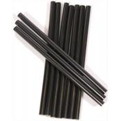 ATP-Products PDR black  Hi Strengh Gleu 10 PCS