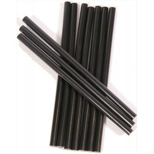 ATP-Products UZS lijmpatronen zwart extra sterk 10 Stuks