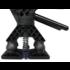 Keco Robo Crease Killer Kit