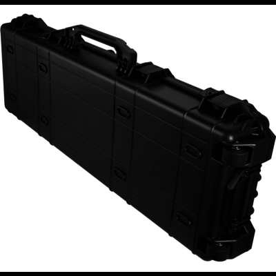 ATP-Products PP PDR Case