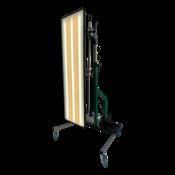 AV Tools PDR Chubby light HD LED (6 LED STRIPS with Dimmer)