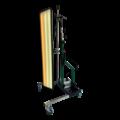 AV Tool 04001-3 LED Strips Pro Uitdeuk Lamp 90 CM (LED)