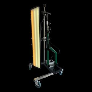 AV Tool 04001-3 LED Strips Pro PDR Light 90 CM (LED)