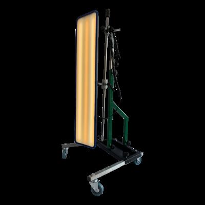 AV Tool PDR Light 90 CM (LED) White
