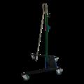 AV Tool 04039-Lite PDR Light Stand