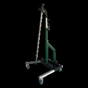 AV Tool 04044-Pro  Lamp Standaard