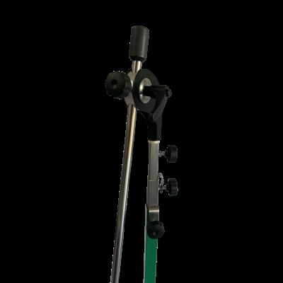 AV Tool 04044-Pro PDR Light Stand