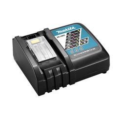 Makita 18v chargers