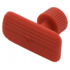 Wurth 0691500164 - Wurth dent tabs rechthoekig bolvormig