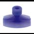 Wurth 0691500122 - Wurth dent tabs oval