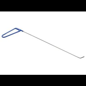 A1-tool 18Y15AR