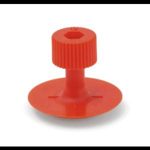 Wurth 0691500161 - Wurth dent tabs rond bolvormig