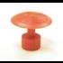 Wurth 0691500161 - Wurth dent tabs round spherical