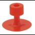 Wurth 0691500163 - Wurth dent tabs rond bolvormig