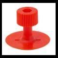 Wurth 0691500162 - Wurth dent tabs rond bolvormig