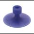 Wurth 0691500116 - Wurth dent tabs rond flexibel