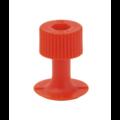 Wurth 0691500160 - Wurth dent tabs rond bolvormig