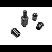 Dentcraft interchangible tool tip S4-Soft