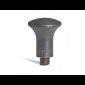 Dentcraft interchangible tool tip M32