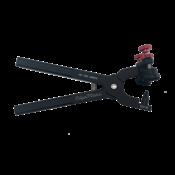 Dentcraft Edge Pliers - Panel Edge Tool